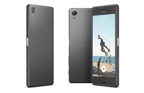 So X sony xperia x specs contract deals pay as you go