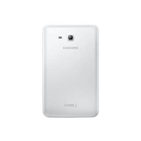 Samsung Galaxy Tab 3 Price samsung galaxy tab 3 v new price nepal