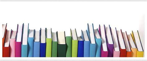 Borders Book Club by Free Book Border Clipart Clipartxtras