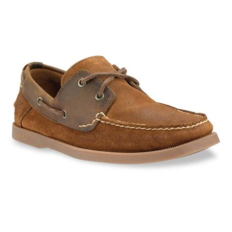 timberland boat shoes dubai timberland earthkeepers boat black timberlands for sale