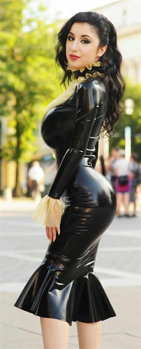 shiny rubber st 34 best images about pvc on mesas