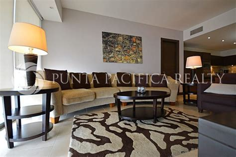 2 Bedroom Houses For Rent In Panama City Fl by Club 2 Bdrm Condo For Rent In Punta Pacifica