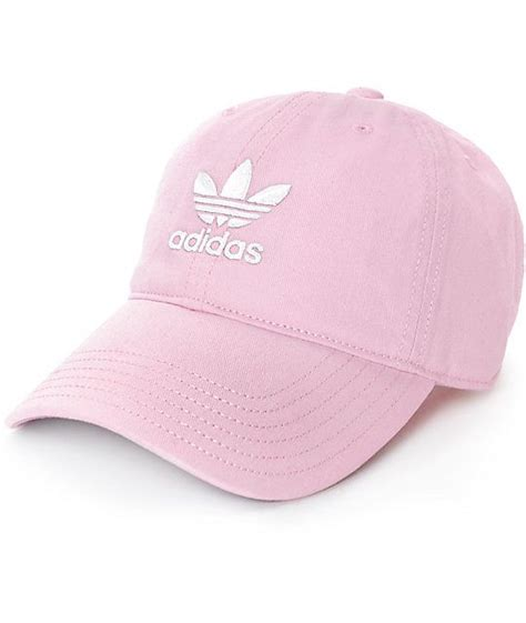 Best 25 Hats For Sale Ideas That You Will Like On