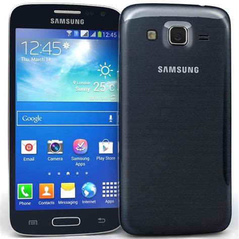 Hp Samsung Galaxy Win samsung galaxy win pro g3812 specs review release date