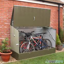 26 awesome bicycle sheds storage outdoor pixelmari