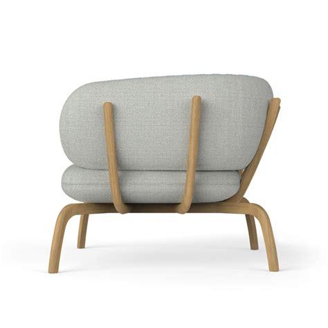 Nest Chair by Olaf Recht 187 Nest Sofa Chair