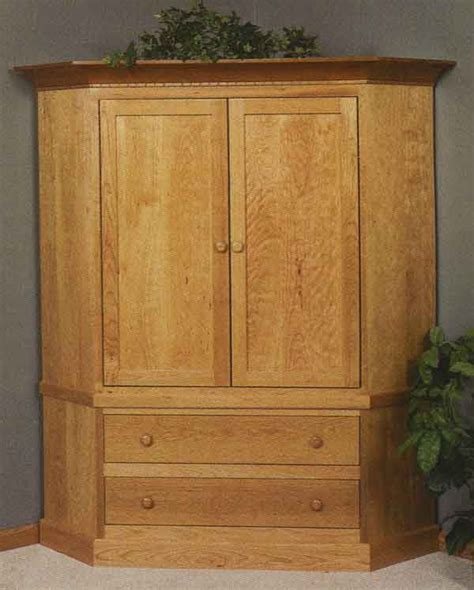 Www Cabinet by Corner Tv Cabinets With Doors