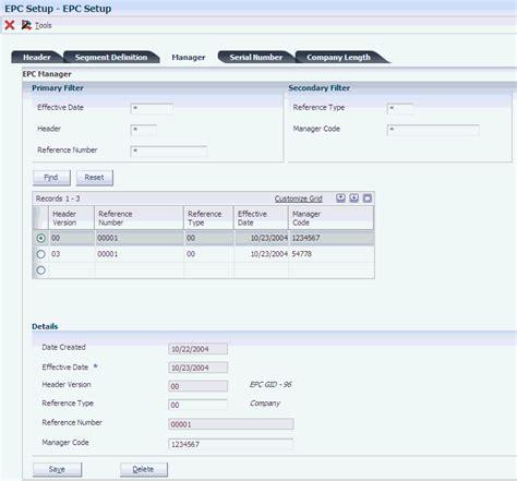 customer setup form template new customer setup form template