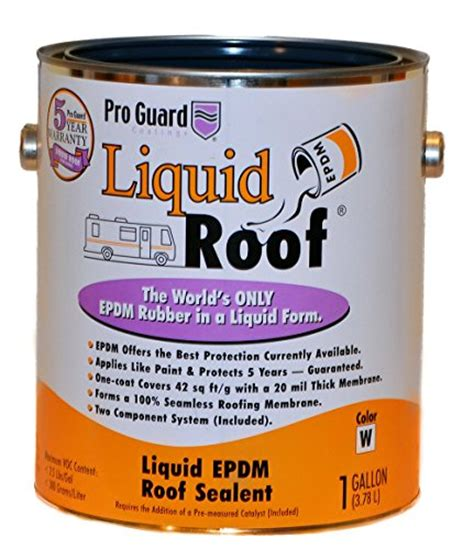 Premium Liquid Rubber By Ohmku 1 top 5 best liquid roof for sale 2016 product boomsbeat