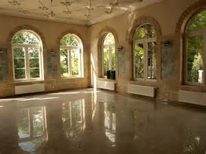 Empty Living Room - file ostoya palace room i jpg wikimedia commons
