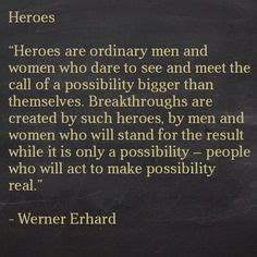 1000+ images about werner erhard on pinterest | looking