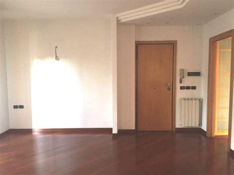 appartamento scandicci casa scandicci appartamenti e in affitto