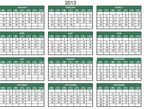 printable calendar you can type into 2013 free calendar that you can type notes into just b cause