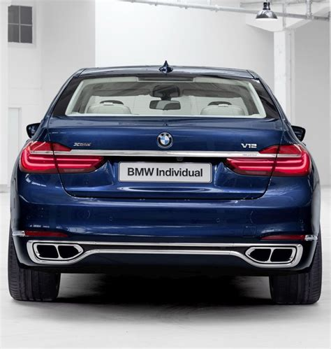 best 20 bmw 760li ideas on bmw 750 li bmw