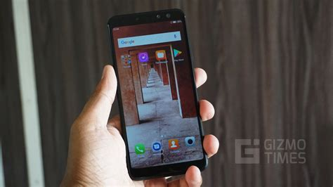pro review a new canvas micromax canvas infinity pro review a upgrade from its predecessor