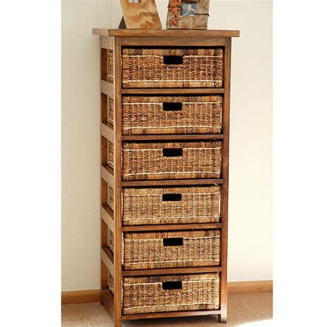 Small Chest Of Drawers For Hallway by Hallway Chest Narrow Stabbedinback Foyer How To Custom