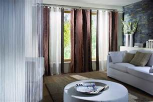 Curtain Ideas For Living Room by Living Room Curtains The Best Photos Of Curtains Design