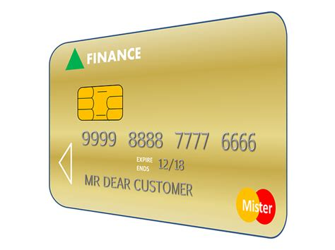 numeros de tarjetas 2016 n 250 mero de tarjeta de cr 233 dito falso