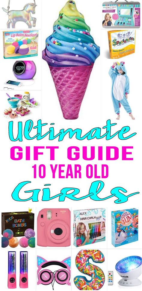 most likely chrismas gift for 10 year old best gifts for 10 year amazing gifts and birthday