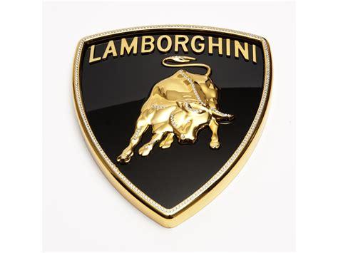 Car Logo Lamborghini Cool Lamborghini Logo Wallpaper 39855 1920x1440 Px