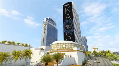 Kaos Cliper Los Enggles New new las vegas club to open with skrillex kaskade and