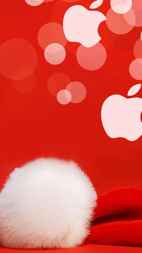 christmas wallpaper lg g3 merry apple christmas lg g3 wallpapers lg g3 wallpaper