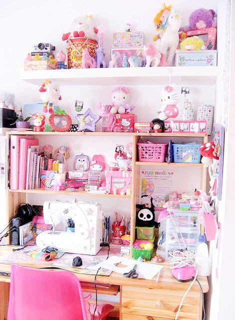 kawaii bedroom 1000 images about kawaii on pinterest kawaii shop