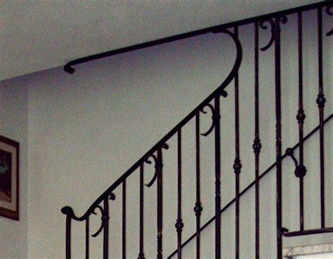 ringhiera scala ferro battuto ringhiera scala ferro ferro d arte