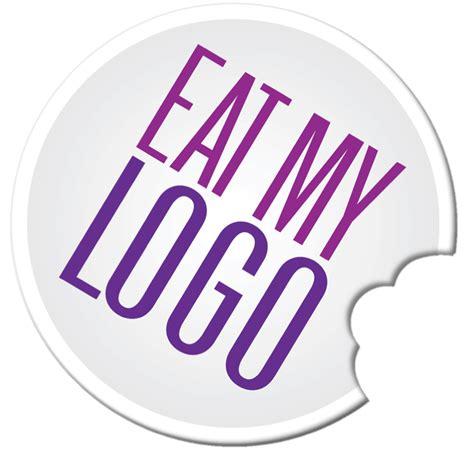 my eats my eat my logo prolific live