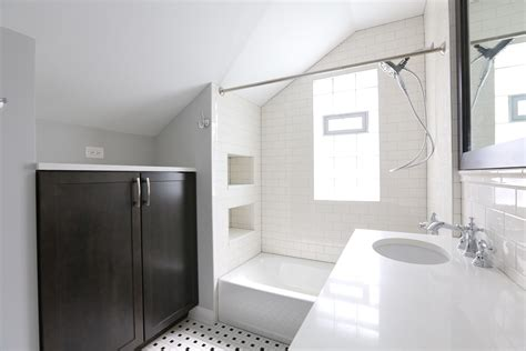 local bathroom remodelers bathroom cabinets chicago s local remodeling experts