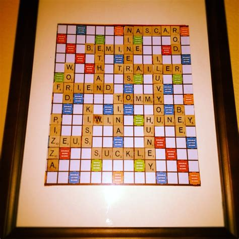 is ur a word in scrabble 1000 images about scrabble on scrabble board