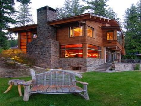 modern cabin designs rustic mountain cabin designs modern mountain cabins