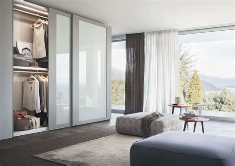 built  wardrobes fitted wardrobes dublin custommade
