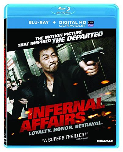 film blu ray streaming streaming infernal affairs blu ray free watch pro movie