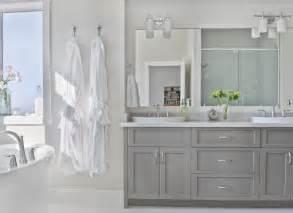 grey and white bathrooms bath design white bathrooms monochrome color home
