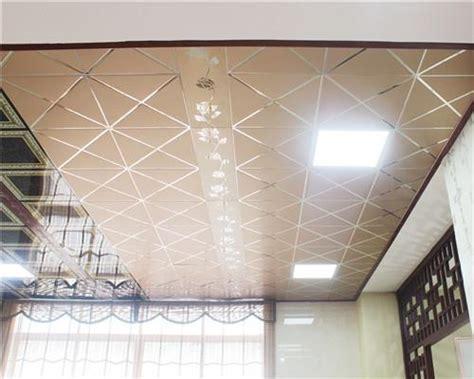Bathroom White Noise by Noise Reduction Tiles Tile Design Ideas