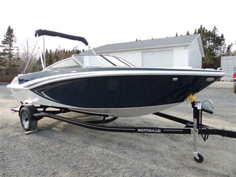 glastron boats halifax 2017 glastron gt205 bowrider boat for sale 2017 glastron