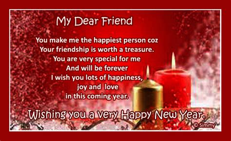 codes for friend of new year new year wishes for friends merry happy new year 2018 quotes