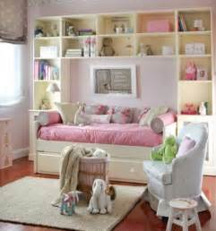 Paint Colors For Teenage Girls Bedroom pottery barn teen small room small room decorating ideas