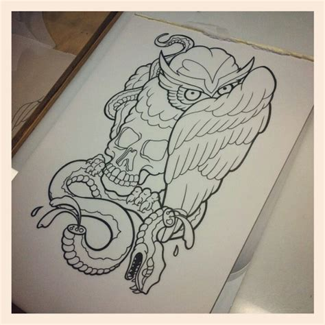 tattoo stencil printer ink 90 best images about ink ink on pinterest