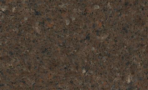 Silestone Colors Madre Quartz Silestone Countertops Colors For Sale