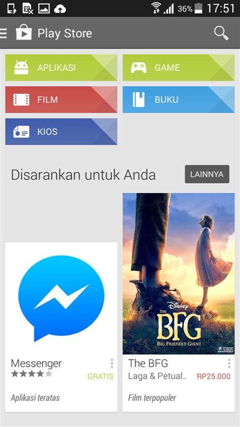 buat akun google dihp cara buat akun google play store baru di hp android