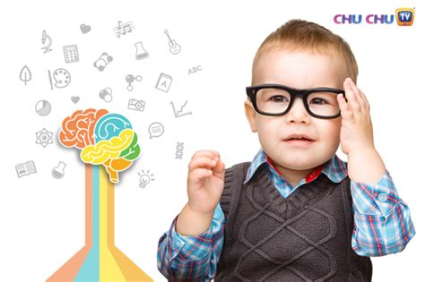 what makes a genius raise our with great personality using four secret basic shapes books 10 ways to make your kid a genius raise a genius child