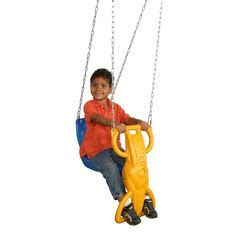 wind rider glider swing 1000 images about playset plans on pinterest swing sets