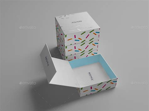 packaging design box mockup 25 eye catching package mockup psd graphic cloud