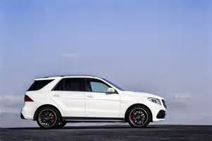 Mercedes Classifieds 2017 Mercedes Ml Class Release Date 2018 2019 Car Reviews