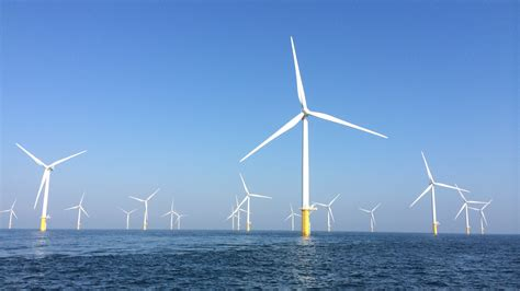 participation  european offshore wind power projects sumitomo corporation