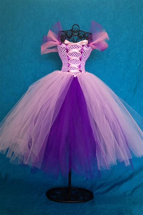 pattern tutu dress 184 best fairy wings and tutu s images on pinterest