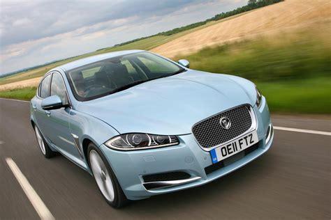 where is jaguar xf made jaguar xf 3 0l diesel portfolio review