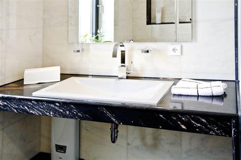 badezimmer arbeitsplatte optionen arbeitsplatte bad bad arbeitsplatte ideen 015 haus design